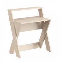 Taipa Comp Psací stůl 85,4 x 60 x 98,7 cm - Tiara Beech