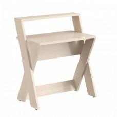 Taipa Comp Psací stůl 85,4 x 60 x 98,7 cm - Tiara Beech Preview