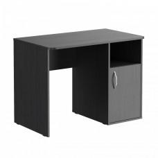 Taipa Comp Psací stůl 100 x 60 x 75 cm - Dark Legno Preview
