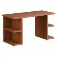 Taipa Comp Psací stůl 140 x 60 x 76 cm - Noce Dallas
