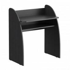 Taipa Comp Psací stůl 80 x 46 x 93,2 cm - Dark Legno Preview