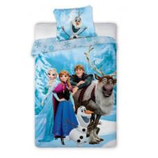Dětské povlečení Ledové království - Frozen 1 140 x 200 cm Preview