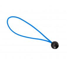 Aga gumička na fitness trampolínu Blue Preview