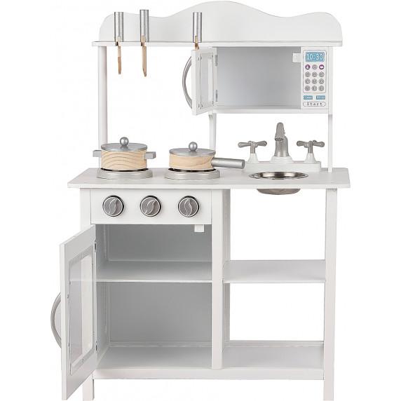 Aga4Kids Kuchyňka Jasmine