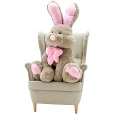 Aga4Kids Plyšový králík 65 cm Preview