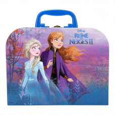 Disney Ledové království Sada na kreslení v kufříku CFR0251 Preview