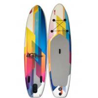 Paddleboard AGA MR5005