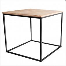 Zahradní stolek Linder Exclusiv MC4610 39 x 36 x 39 cm  Preview