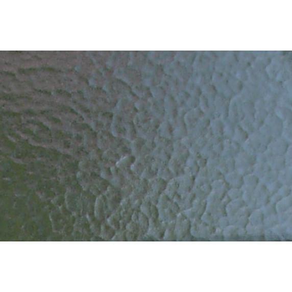 VITAVIA IDA skleník 7800 matné sklo 4 mm + PC 6 mm zelený