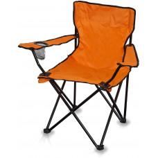Linder Exclusiv Křeslo ANGLER PO2468 Orange Preview