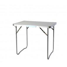 Linder Exclusiv Kempingový stolek PICNIC MC330870 70 x 50 x 60 cm Preview