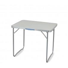 Linder Exclusiv Kempingový stolek PICNIC MC330871 80x60x66,5 cm Preview