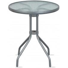 Linder Exclusiv Zahradní stůl BISTRO MC330850 71x60 cm Preview