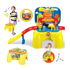 Aga4Kids Hrací set DELUXE SUPER SET OTE0628448 Preview