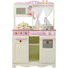 Aga4Kids kuchyňka Retro cooker Preview