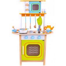 Aga4Kids Kuchyňka OLIVE Preview