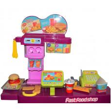 Aga4Kids Dětský obchod HM834898 Preview