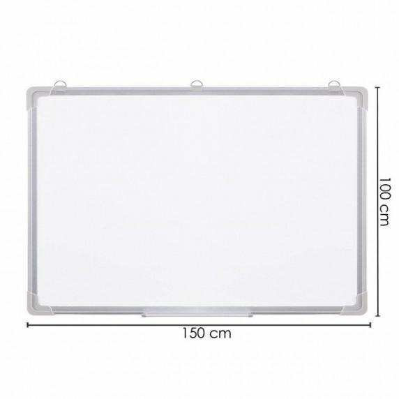 Aga Magnetická tabule 90x60 cm