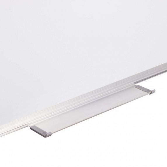 Aga Magnetická tabuľa 120x90 cm