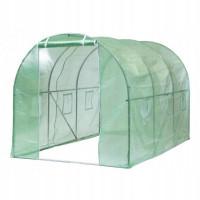 Zahradní fóliovník 3,5x2x2 m AGA MR4004