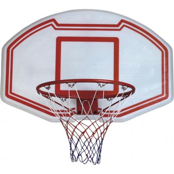 Basketbalový koš AGA MR6004 - závěsný