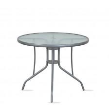 Zahradní stůl Linder Exclusiv DIA MC90 70 cm x Ø90 cm Preview