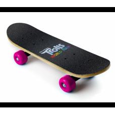 Aga4Kids Skateboard Trolls Preview