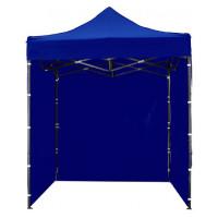 AGA Prodejní stánek 3S 2x2 m Blue