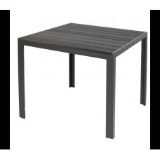 Zahradní stůl Linder Exclusiv Milano 90x90x74 cm  Preview