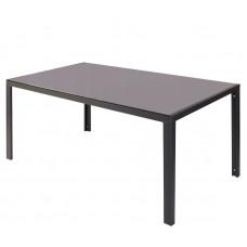 Aga Zahradní stůl MR4356A 160x90x74 cm Preview
