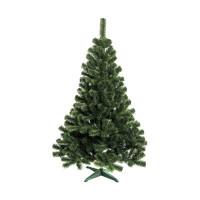 Aga Vánoční stromeček JEDLE 220 cm MCHJ01/220