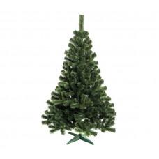 Aga Vánoční stromeček JEDLE 220 cm MCHJ01/220 Preview