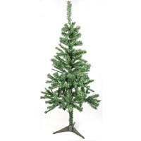 Aga Vánoční stromeček Jedla zelená 180 cm
