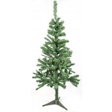 Aga Vánoční stromeček Jedla zelená 120 cm Preview