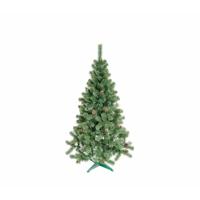 Vánoční stromeček Jedle s šiškami 180 cm AGA MCHJ09/180