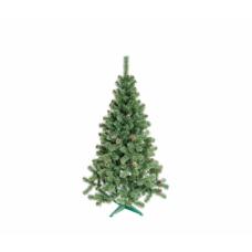 Aga Vánoční stromeček Jedle s šiškami 180 cm Preview