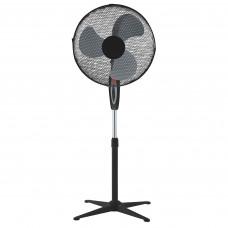 Stojanový ventilátor LEX SV3000S - černý Preview
