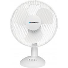 Blaupunkt Stolní ventilátor 30cm White Preview