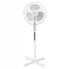 Honest Domácí ventilátor Preview