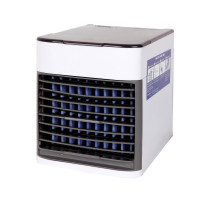 Ochlazovač vzduchu  AGA LEX 3v1 MK1000