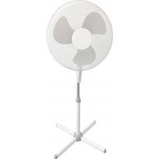 Aga Domácí ventilátor Urban Living White Preview