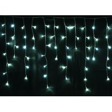 Linder Exclusiv Vánoční světelný déšť 160 LED LK007I Studená bílá Preview
