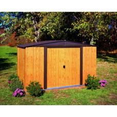 Zahradní domek Arrow WOODLAKE 108 Preview
