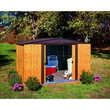 Zahradní domek Arrow WOODLAKE 1012 Preview