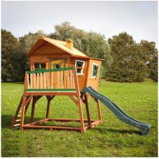AXI dětský zahradní domek MAX Preview