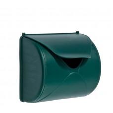AXI Poštovní schránka MAILBOX Green Preview