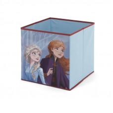 Úložný box na hračky Frozen 2 Preview