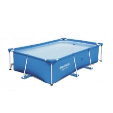 Bazén 259x170x61 cm BESTWAY 56403 Steel Pro Preview