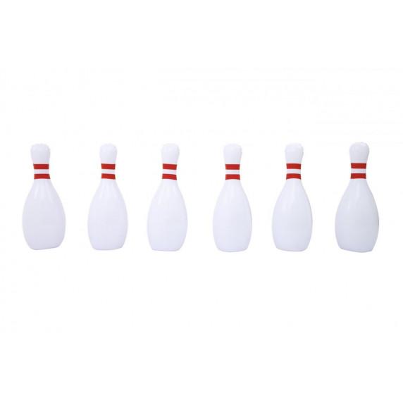 Bestway H2O GO 52213 Dětská skluzavka Bowling