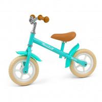 Milly Mally Marshall dětské cykloodrážadlo 10 '- Mátové